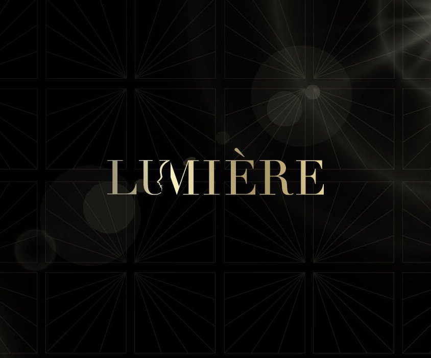 Lumiere Cosmetic Clinic