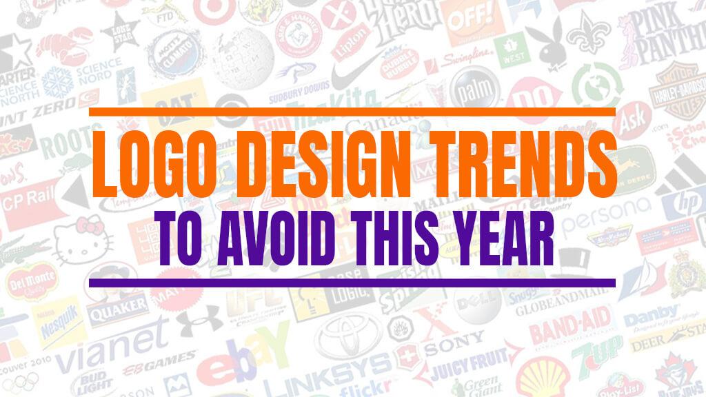 Meld Blog - logo Design Trends To Avoid Article