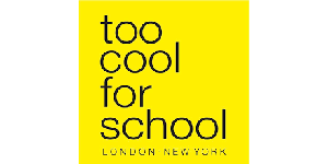 TCFS Logo on Meld Website