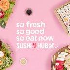 Sushi-Hub-Gallery-16
