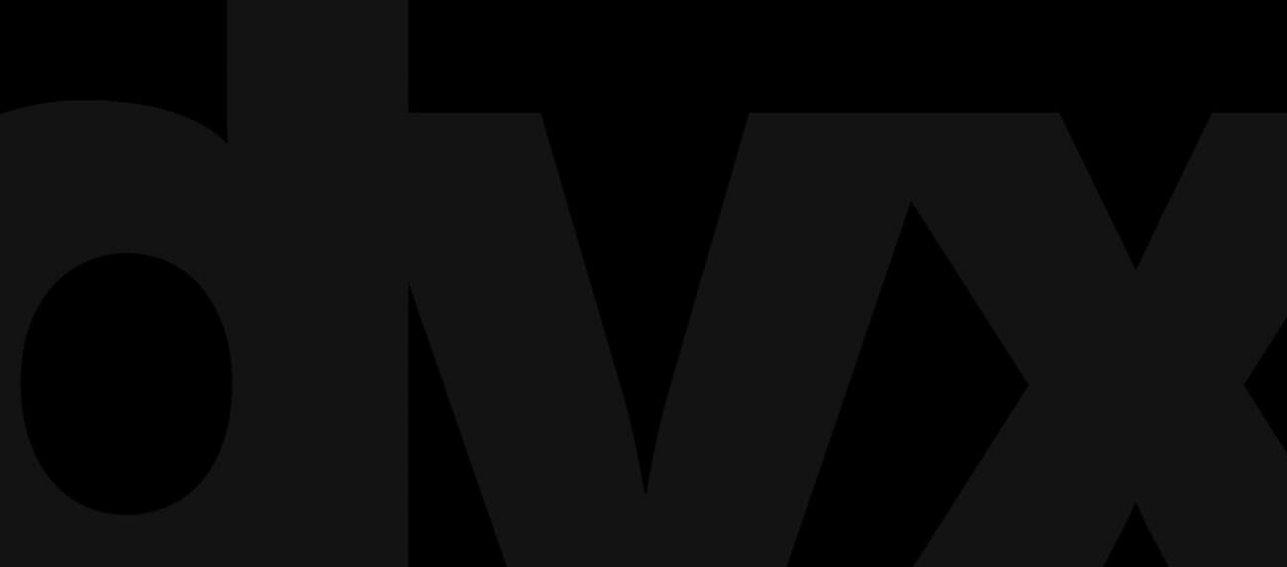 DVX Partners